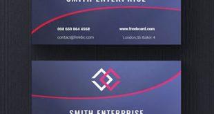 4photoshopir-business-card-mockup-pack241-موکاپ کارت ویزیت پک241