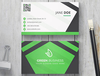 4photoshopir-business-card-mockup-pack278-موکاپ کارت ویزیت پک278