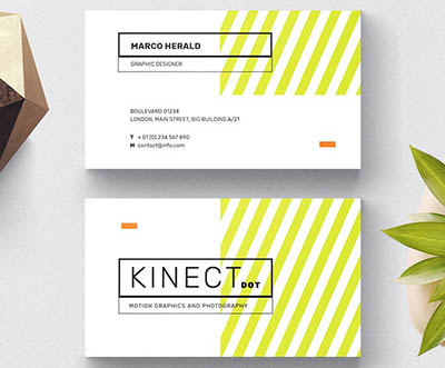 4photoshopir-business-card-mockup-pack282-موکاپ کارت ویزیت پک282