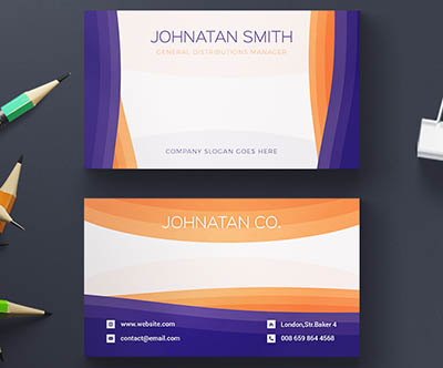 4photoshopir-business-card-mockup-pack284-موکاپ کارت ویزیت پک284