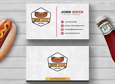 4photoshopir-business-card-mockup-pack287-موکاپ کارت ویزیت پک287