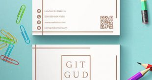 4photoshopir-business-card-mockup-pack288-موکاپ کارت ویزیت پک288