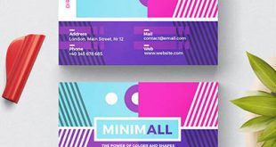 4photoshopir-business-card-mockup-pack290-موکاپ کارت ویزیت پک290
