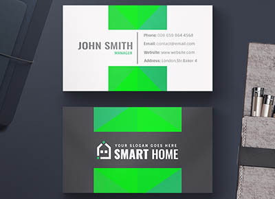 4photoshopir-business-card-mockup-pack291-موکاپ کارت ویزیت پک291