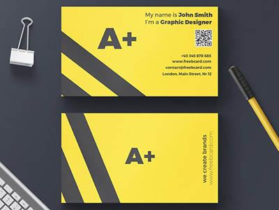 4photoshopir-business-card-mockup-pack294-موکاپ کارت ویزیت پک294