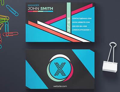 4photoshopir-business-card-mockup-pack296-موکاپ کارت ویزیت پک296