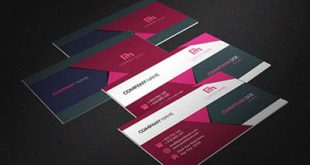 4photoshopir-business-card-mockup-pack307-موکاپ کارت ویزیت پک307
