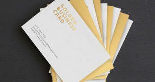 4photoshopir-business-card-mockup-pack309-موکاپ کارت ویزیت پک309
