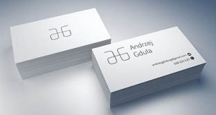 4photoshopir-business-card-mockup-pack311-موکاپ کارت ویزیت پک311