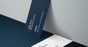 4photoshopir-business-card-mockup-pack312-موکاپ کارت ویزیت پک312
