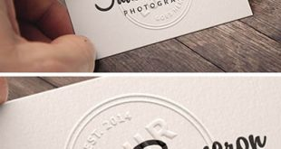 4photoshopir-business-card-mockup-pack314-موکاپ کارت ویزیت پک314