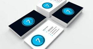 4photoshopir-business-card-mockup-pack325-موکاپ کارت ویزیت پک325