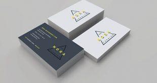 4photoshopir-business-card-mockup-pack327-موکاپ کارت ویزیت پک327