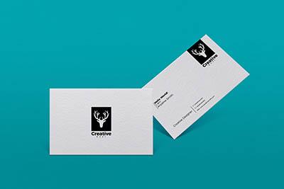 4photoshopir-business-card-mockup-pack384-موکاپ کارت ویزیت پک384