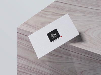 4photoshopir-business-card-mockup-pack385-موکاپ کارت ویزیت پک385
