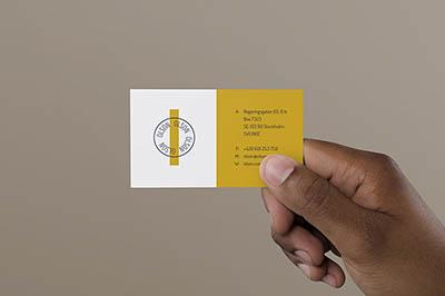 4photoshopir-business-card-mockup-pack398-موکاپ کارت ویزیت پک398