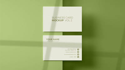4photoshopir-business-card-mockup-pack399-موکاپ کارت ویزیت پک399