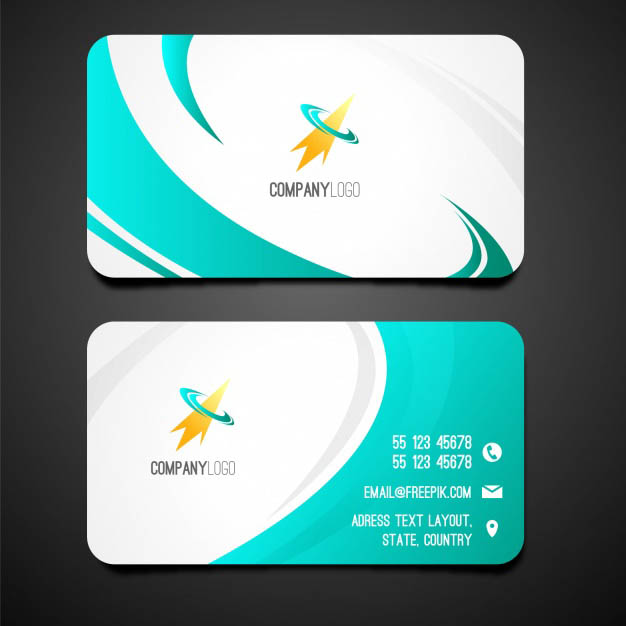 4photoshopir-business-card-mockup-pack46-موکاپ کارت ویزیت پک46