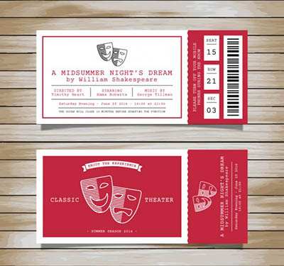 4photoshopir-cinema-ticket-vector-pack1-وکتور بلیت سینما پک1