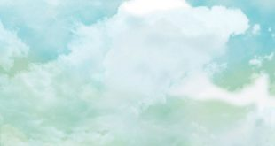 4photoshopir-cloud-photoshop-brushes-pack2