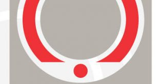 4photoshopir-enteghal-khun-vector-logo-لوگو سازمان انتقال خون ایران
