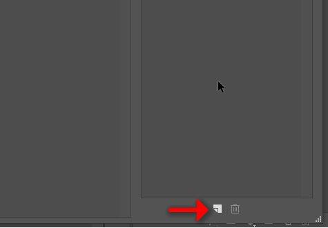 4photoshopir-filtergallery-pic5-آموزش فیلتر ها در فتوشاپ