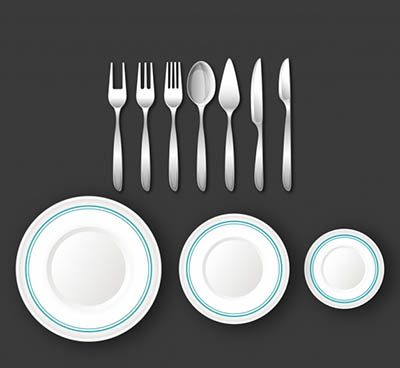 4photoshopir-fork-vector-pack2-وکتور چنگال پک2