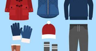 4photoshopir-gloves-pack1-وکتور دستکش پک1