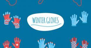 4photoshopir-gloves-pack2-وکتور دستکش پک2