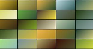 4photoshopir-gradient-pack42-گرادینت پک42