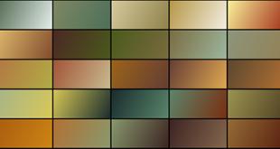 4photoshopir-gradient-pack43-گرادینت پک43