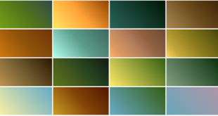 4photoshopir-gradient-pack47-گرادینت پک47