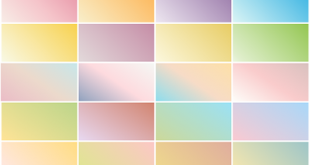 4photoshopir-gradient-pack48-گرادینت پک48