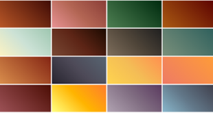 4photoshopir-gradient-pack51-گرادینت پک51