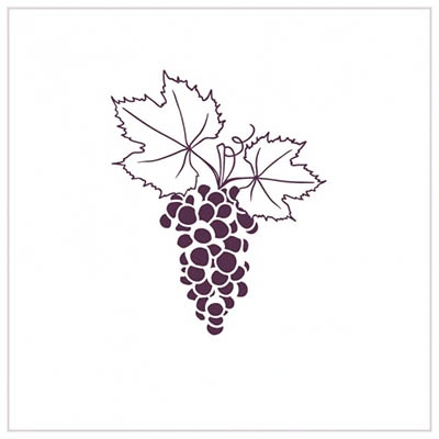 4photoshopir-grapes-vector-pack2-وکتور انگور پک2