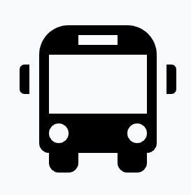 4photoshopir-icon-bus-آیکون اتوبوس