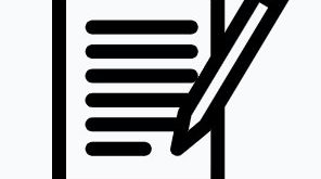 4photoshopir-icon-contract-آیکون قرارداد
