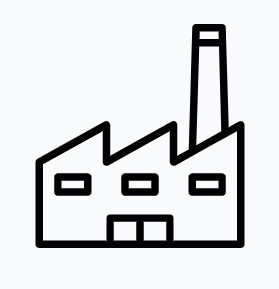 4photoshopir-icon-factory-آیکون کارخانه