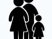 4photoshopir-icon-family-آیکون خانواده