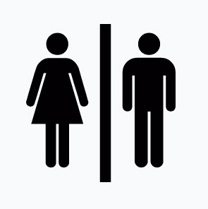 4photoshopir-icon-female-and-male-آیکون مردانه زنانه
