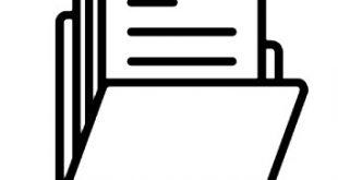 4photoshopir-icon-folder-آیکون فولدر