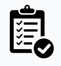 لیست برنامه های روز همایش
