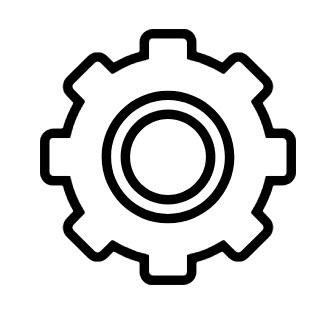 4photoshopir-icon-setting-آیکون تنظیمات