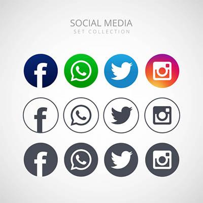 4photoshopir-icon-social-media-pack4-آیکون شبکه های اجتماعی پک4
