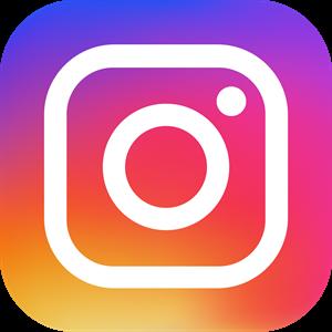 4photoshopir-instagram-logo-لوگو اینستاگرام