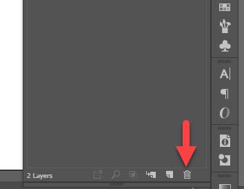 4photoshop-ir-Ai-layer-nu4-پنل لایه ها در ایلوستریتور