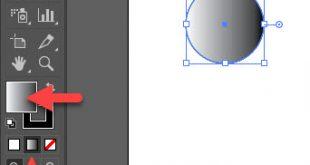 4photoshop-ir-gradient-Ai-nu1-گرادینت در ایلوستریتور