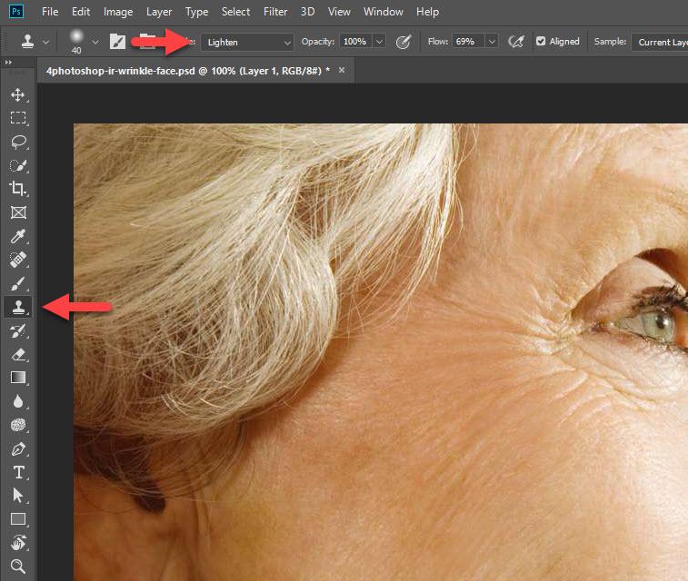 4photoshop-ir-wrinkle-face-pics1-حذف چروک صورت فتوشاپ