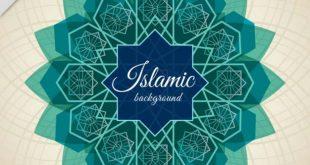 4photoshopir-islamic-pack10-وکتور اسلیمی پک10