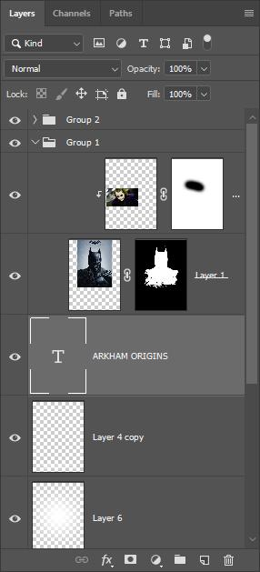 4photoshopir-layer-pic-آموزش کار با لایه ها در فتوشاپ